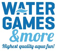 Watergames & More