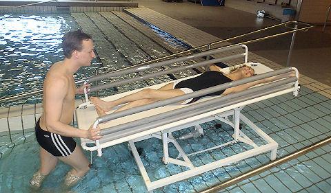 AGO zwembad Diemen blijft open