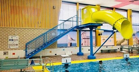 Alkmaar Sport timmert steeds meer aan de weg