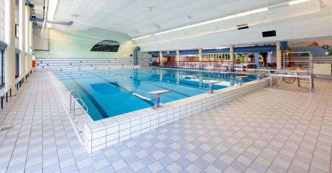 Almelo wil nieuw duurzaam zwembad annex sporthal