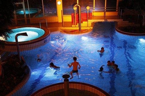 Amersfoort stapt uit besprekingen nieuw zwembad