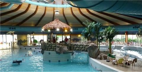 Enschedese zwembaden gaan voor keurmerk