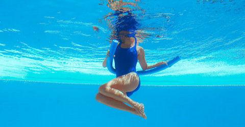 Coronaregels 2.0 voor de zwembaden