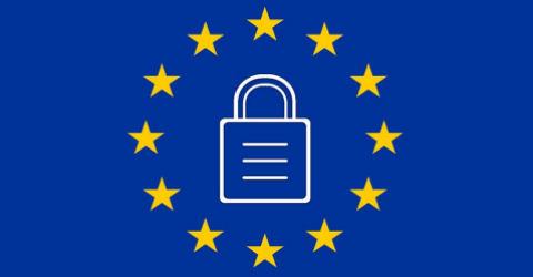 De Algemene Verordening Gegevensbescherming komt er aan