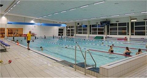Zwembaden Woerden in eigen beheer exploiteren?