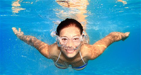 Buitenzwembad De Wetering in 2019 weer open