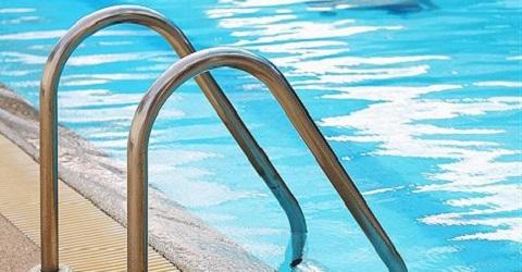 Coronabezuinigingen op zwembaden halen niets uit