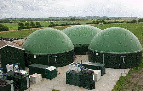 Duurzaam en energie- en kostenbesparend 2017