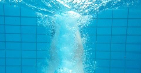 Eind goed al goed in Lopik, zwembad blijft gewoon open