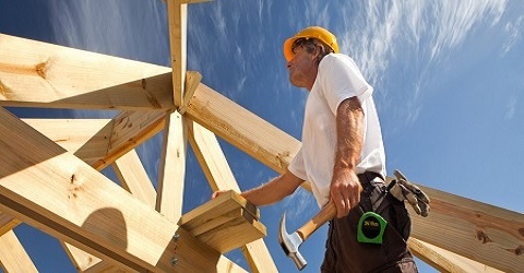 Nieuwe projecten komen in het geding door stijgende kosten