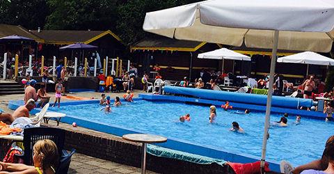 Renovatie zwembad Schiermonnikoog gaat starten