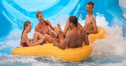 Onderzoek prijs tickets zwembaden niet representatief