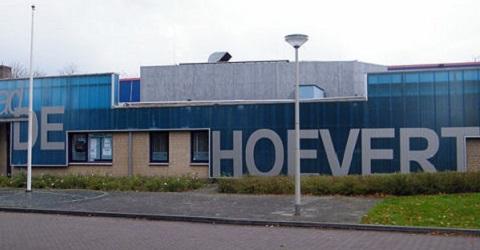 De Hoevert, na eerst definitief dicht, blijft toch open (Update)