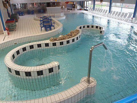 Discussies over de zwembaden blijven aanhouden