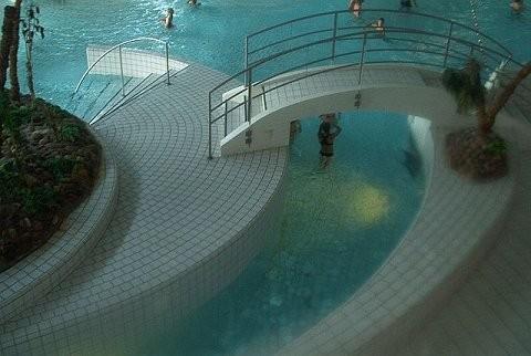 Openingstijden Zwembad Kardinge.Kardinge Zwembad Openingstijden Goedkope Tuinhuisjes