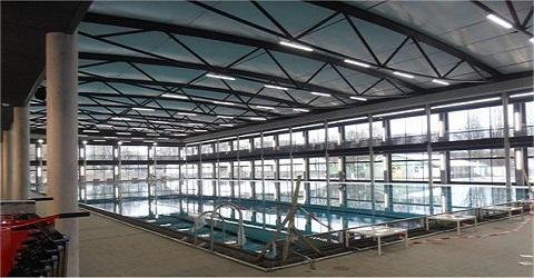 Aanpassingen om zomer zwemseizoen eerder te starten