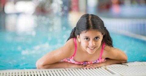 'Angstcultuur heerst bij zwembad De Kulk'