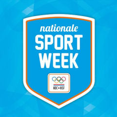 nationalesportweek2