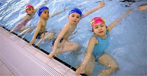 Naamsverandering Nationaal Platform Zwembaden | NRZ