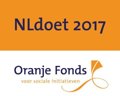 nldoet2017a