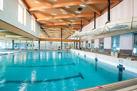Zwembad amsterdam noord floraparkbad beste afbeeldingen van
