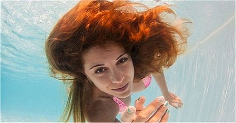 'Zwembad Bunnik gaat dicht op 1 september'