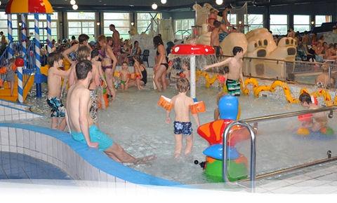 Zwembad De Peppel.Wat Is Er Aan De Hand Bij Zwembad De Peppel Zwemrekreatie