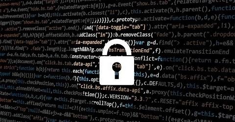 Sportfondsen Nederland getroffen door ransomware