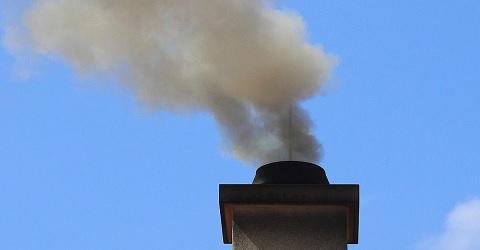 Biomassa-installaties zorgen voor overlast