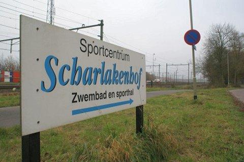 scharlakenhof