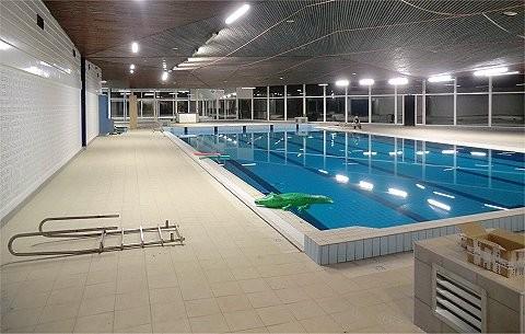 Het gaat goed met zwembad Scharlakenhof
