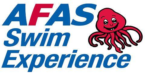 Succesvolle Swim Experience smaakt naar veel meer