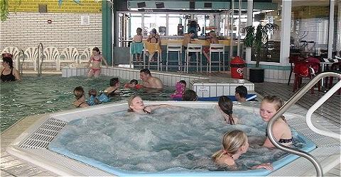 Vitaloo Bolsward terug naar gemeente Súdwest-Fryslân