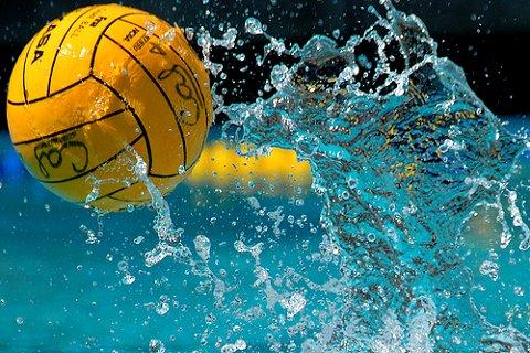 Agressie tijdens waterpolo wedstrijd