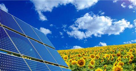 Versneld verduurzamen om de klimaatdoelen te halen