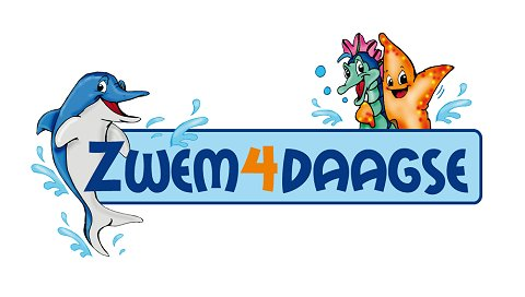 Week van de Zwem4daagse
